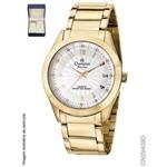 Relógio Champion Feminino Cn29409D