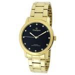 Relógio Champion Feminino CN29507U