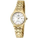 Relógio Champion Feminino Cs28156h