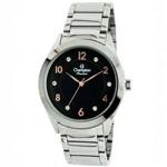 Relógio Champion Feminino Passion Analógico CN29230T
