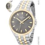 Relógio Champion Feminino Ref: Cn27705c