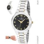 Relógio Champion Feminino SOCIAL CH22902P