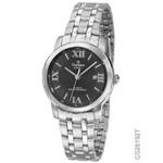 Relógio Champion Feminino Steel Cs28192t