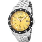 Relógio Champion Masculino Ca31319y