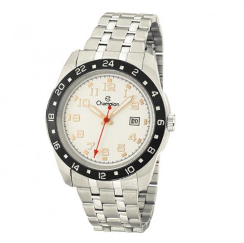 Relógio Champion Masculino CA31346Q 006135REAN
