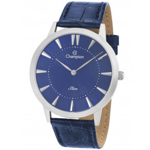Relógio Champion Masculino CA21740A 007950REAN
