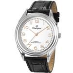 Relógio Champion Masculino Ch22804q