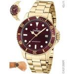 Relógio Champion Masculino Ref: Ca31266r