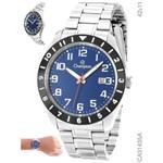 Relógio Champion Masculino SPORT CA31435A
