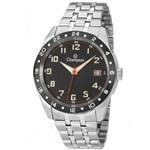 Relógio Champion Masculino Sports CA31382T