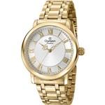 Relógio Champion Passion CN29936H