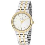 Relógio Champion Social Feminino CN20435S