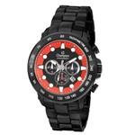 Relógio Champion Sport - Ca30347v