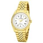Relógio Champion Unissex Ch24777h