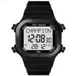 Relógio Champion Yot Cp40180x