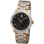 Relógio Chapion Ca28449g Verde