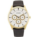 Relógio Citizen Masculino Tz20608m