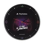Relógio de Parede Playstation Clássico