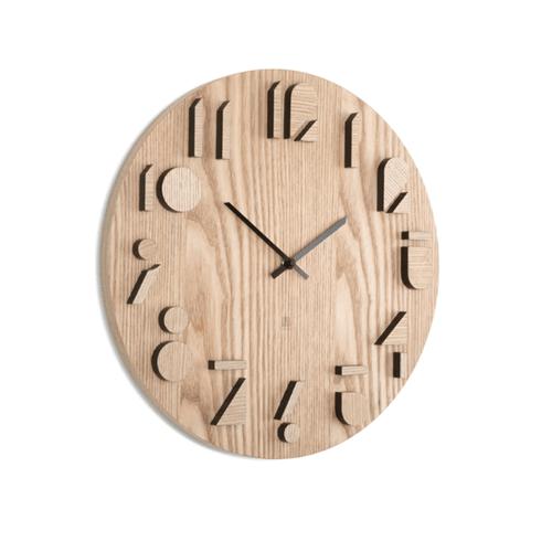 Relógio de Parede SHADOW