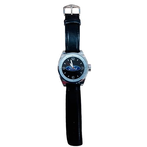 Relógio de Pulso Ford