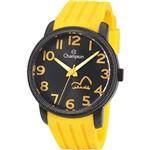 Relógio Feminino Champion Analógico Social CN29776Y