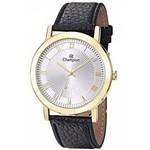 Relógio Feminino Champion CH22779B