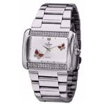 Relógio Feminino Champion Passion Ch24179y
