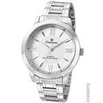 Relógio Feminino Champion Passion Ch24697q