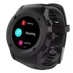 Relogio Gps Bluetooth Multiwatch Sw2 Plus P9080