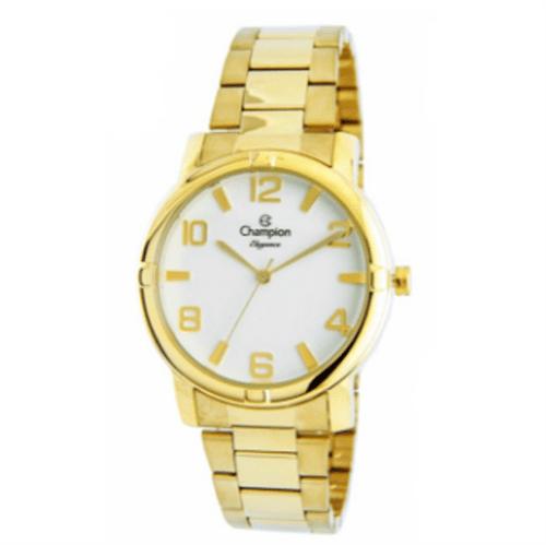 Relógio Kit Champion CN25181W 0