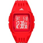 Relógio Masculino Adidas Digital ADP3172/8VN