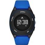 Relógio Masculino Adidas Digital Esportivo ADP32018AN