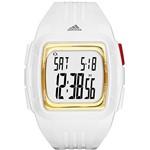 Relógio Masculino Adidas Digital Esportivo Adp3156/8bi