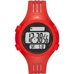 Relógio Masculino Adidas Digital Performance Adp6088/8rn