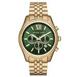 Relógio Masculino Michael Kors - Mk8446