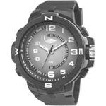 Relógio Masculino Mormaii Mo2035if/8k