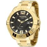 Relógio Masculino Technos 2315AAO/4P