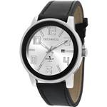 Relógio Masculino Technos Analógico Classic 2115kqx/3k