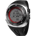 Relógio Mormaii D92i808r