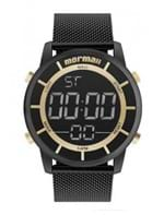 Relógio Mormaii Digital MOBJ3463BB/4P