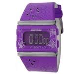 Relógio Mormaii Feminino - Y9443a/8g
