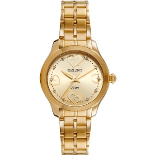 Relógio Orient Feminino FGSS0042 005278REAN