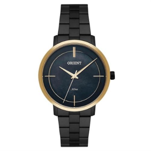 Relógio Orient Feminino FTSS0058-P1PX 0