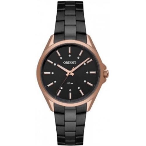 Relógio Orient Feminino FTSS0069-G1PX 0