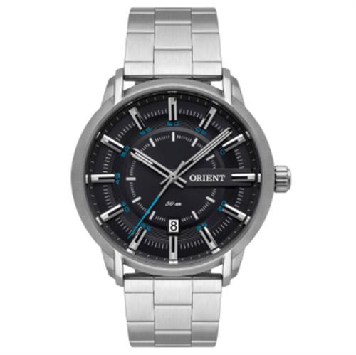 Relógio Orient Feminino MBSS1347-G1SX 0