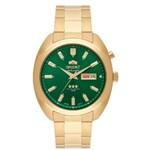 Relógio Orient Masculino 469GP077.E1KX 0