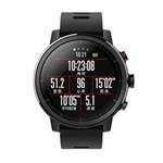 Relógio Smartwatch Amazfit Stratos