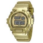 Relógio Speedo Feminino 65083l0evnp3