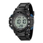 Relógio Speedo Masculino 81073G0EGNP3