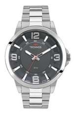 Relógio Technos 2036MLH/1A